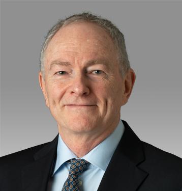 Alan Dickson