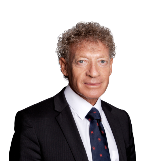Jeffrey P. Elkinson profile photo