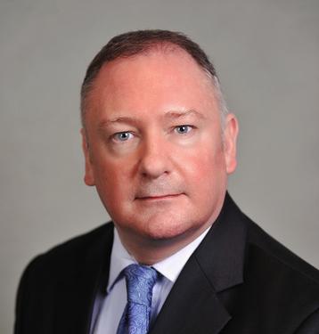Richard G. Evans