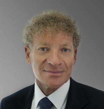 Jeffrey P. Elkinson
