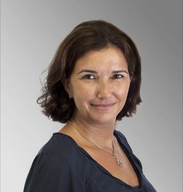 Freya Giffen