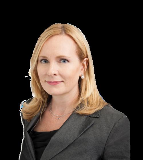 Dawn C. Griffiths profile photo