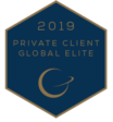 Private Client Global Elite