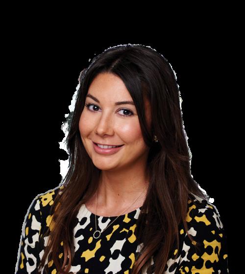 Davina Hargun profile photo
