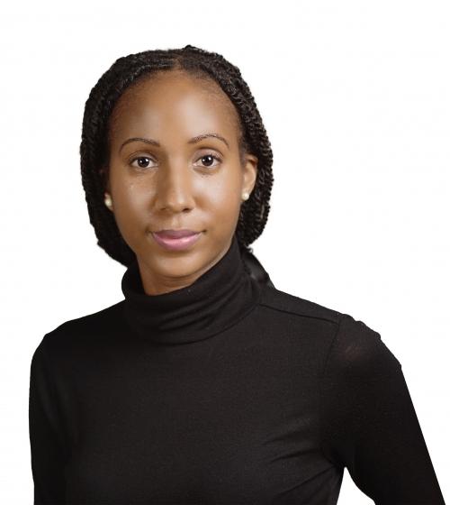 Allana-J Joseph profile photo