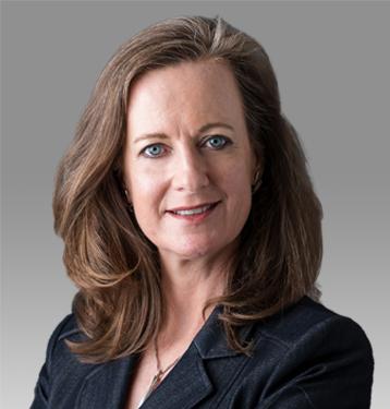 Delia McMahon
