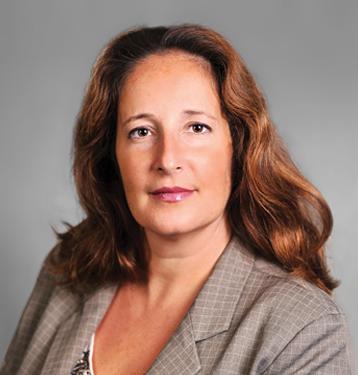 Cora S. Miller