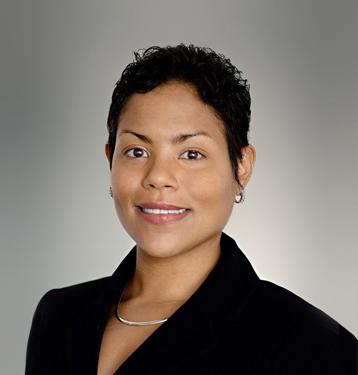 Cynthia M. Millett