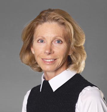Donna M. Pilgrim