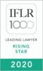 iflr Rising Star 2020