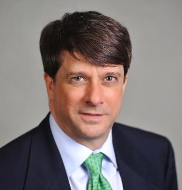 Robert J.D. Briant