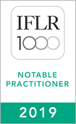 Notable Practitioner