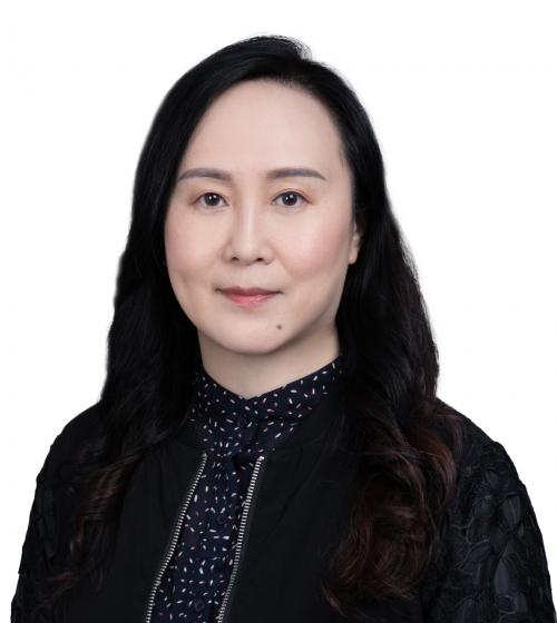 梁慧中 Winnie Leong profile photo