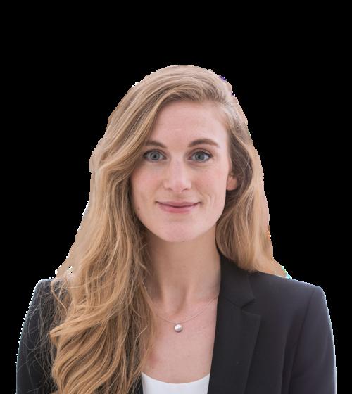 Sarah Blair profile photo
