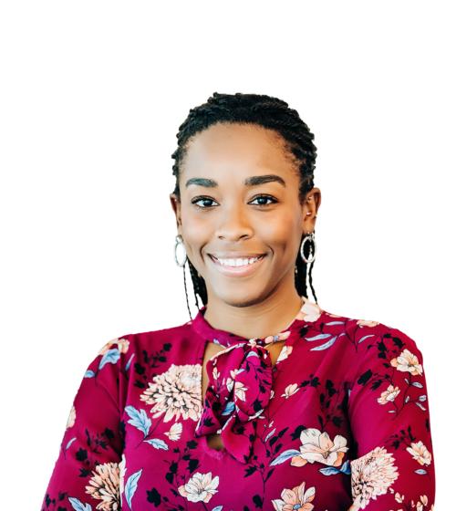 Kiah Estwick profile photo
