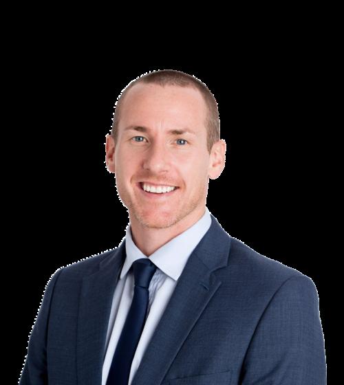 Oliver Goodwin profile photo