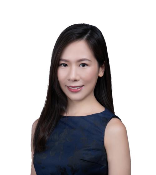 吴宛颖 Noel Ng profile photo