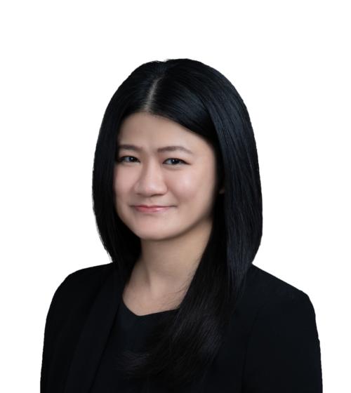 谢绎如 Muse Tse profile photo