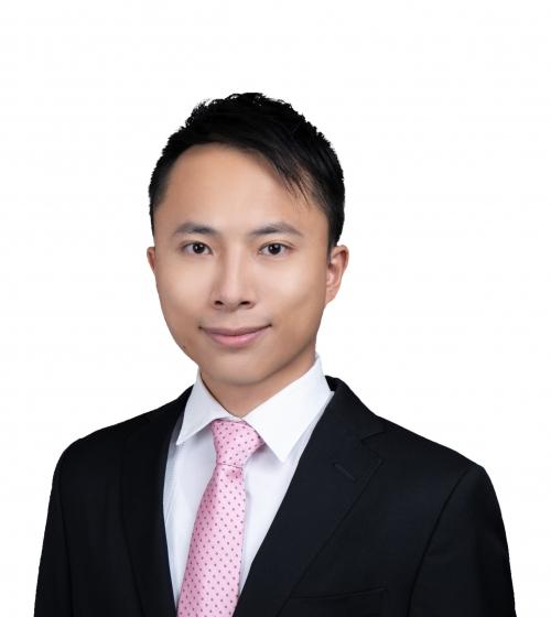 陈晓峰 Charlie Chan profile photo