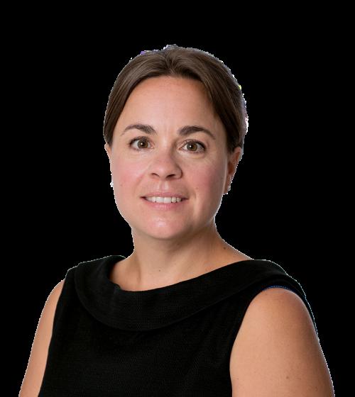 Grace Quinn profile photo