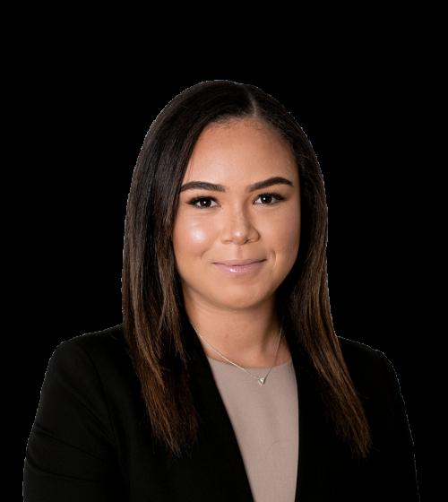Amber Wilson profile photo