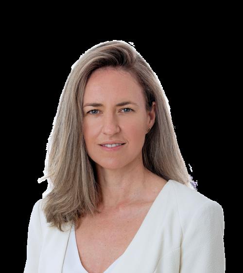 Britt Smith profile photo