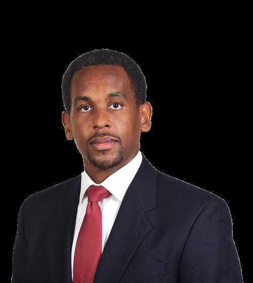 Nicholas Kuria profile photo