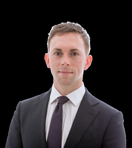Matthew O'Connor profile photo
