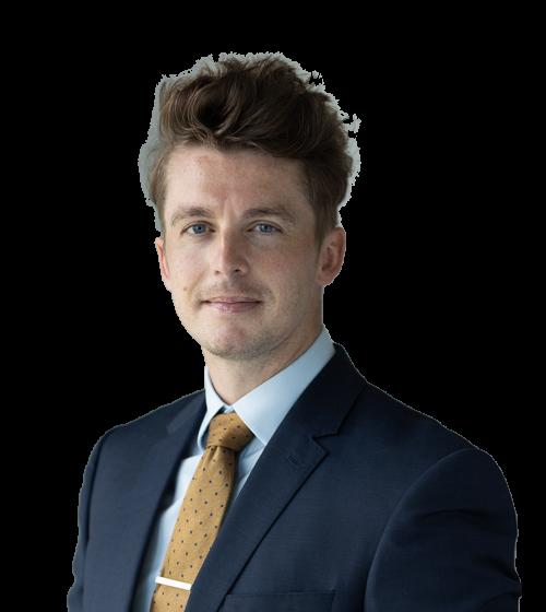 Matthew Harkness profile photo