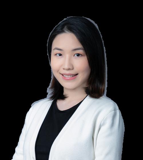 麦晓欣 Winnie Mak profile photo