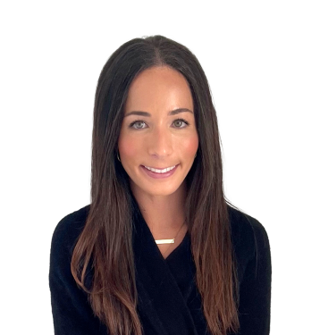 Lauren Pereira