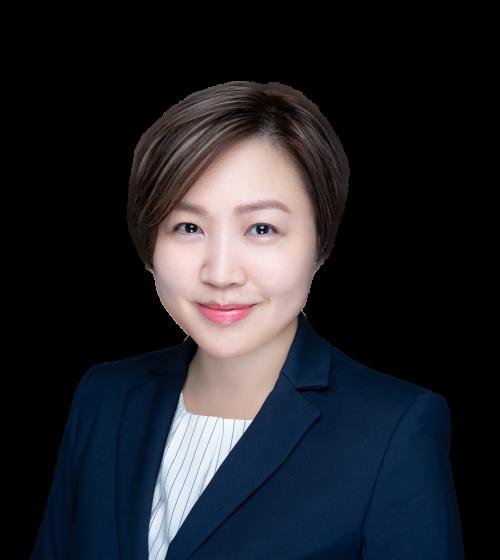 叶敏华 Manwa Yip profile photo