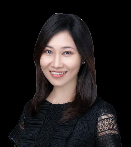 梁思敏 Rita Leung profile photo